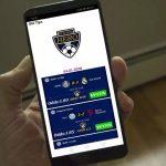 aplikacija za mobilne stave