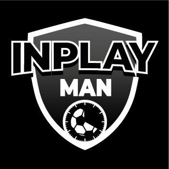 Inplayman