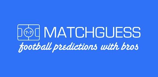 match guess